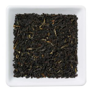 Tea_House_Plovdiv_East_Frisian_Blend_Tea