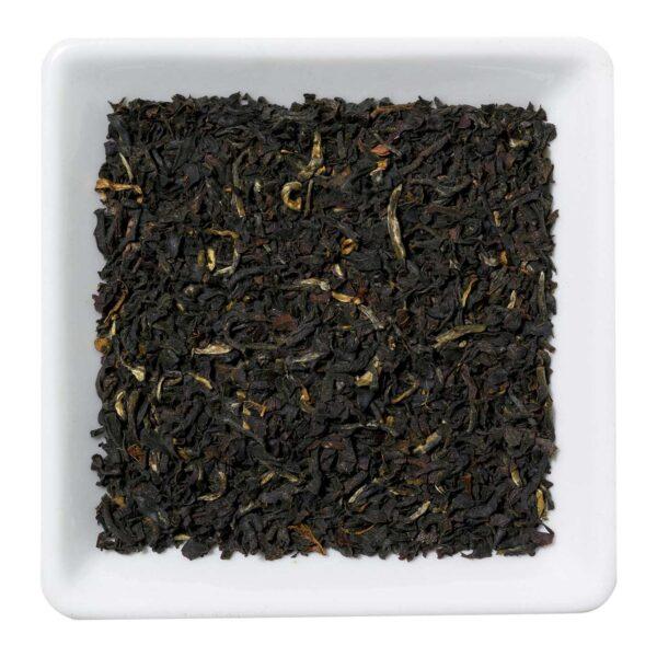 Tea_House_Plovdiv_East_Frisian_Blend_Tea