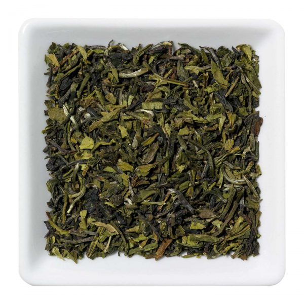 Tea_House_Plovdiv_Assam_Jamguri_Green_Tea