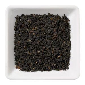 Tea_House_Plovdiv_Assam_Blend_Tea
