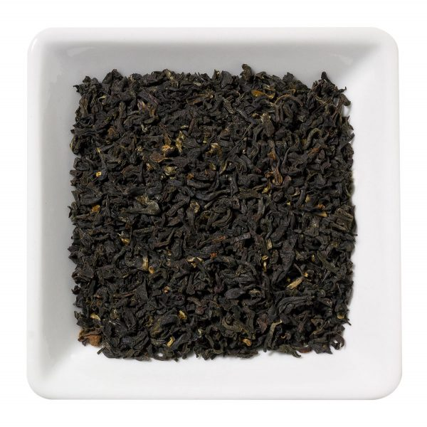 Tea_House_Plovdiv_Assam_Blend_Tea