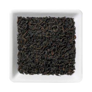 Tea_House_Plovdiv_Ceylon_Indulgashinna_Organic_Tea