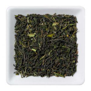 Tea_House_Plovdiv_Darjeeling_Maharani_Hills_Tea