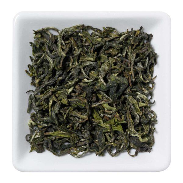 Tea_House_Plovdiv_Nepal_Himalayan_Green_Tea