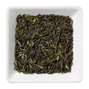 Tea_House_Plovdiv_Darjeeling_First_Flush_Tea