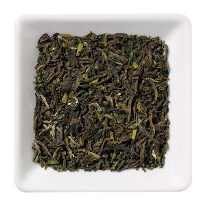 Tea_House_Plovdiv_Darjeeling_First_Flush_Tea