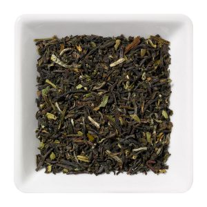 Tea_House_Plovdiv_Darjeeling_Organic_Tea