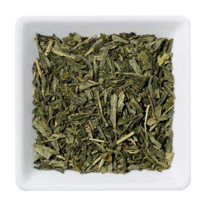 Tea_House_Plovdiv_China_Sencha_Decaff_Tea