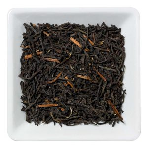 Tea_House_Plovdiv_Rwanda_OP_Rukeri_Organic_Tea