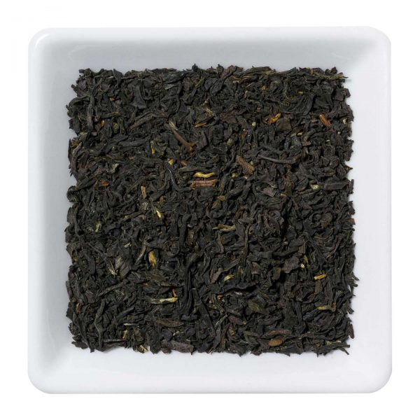 Tea_House_Plovdiv_Russian_Tea_Blend