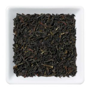 Tea_House_Plovdiv_English_Blend_Organic_Tea