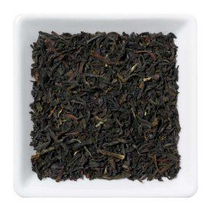 Tea_House_Plovdiv_English_Blend_Organic_Tea