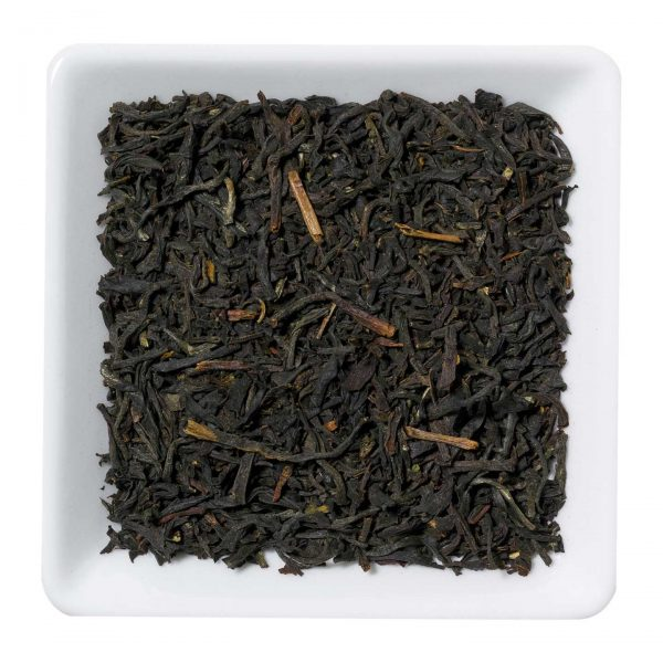 Tea_House_Plovdiv_Kenya_Kaimosi_Tea