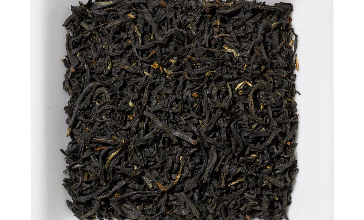Tea_House_Plovdiv_Bangladesh_Black_Organic_Tea