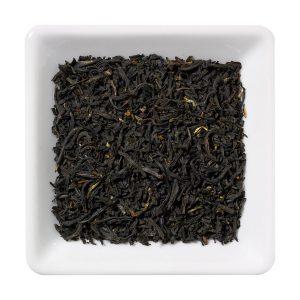 Tea_House_Plovdiv_Bangladesh_Black_Organic_Tea