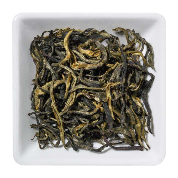 Tea_House_Plovdiv_Legend_of_Myanmar_Tea