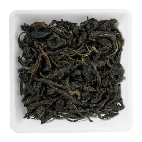 Tea_House_Plovdiv_Tansania_Usambara_Oolong_Tea