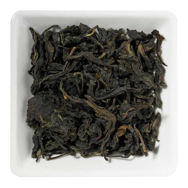 Tea_House_Plovdiv_Tansania_Usambara_Black_Tea
