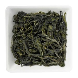 Tea_House_Plovdiv_Tansania_Usambara_Green_Tea