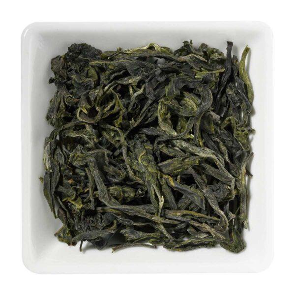 Tea_House_Plovdiv_Tansania_Usambara_Green_Tea