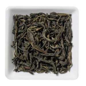 Tea_House_Plovdiv_Vietnam_Red_Organic_Тea