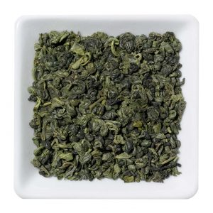 Tea_House_Plovdiv_China_Gunpowder_Organic_Tea