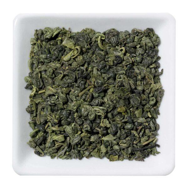 Tea_House_Plovdiv_China_Gunpowder_Organic_Tea