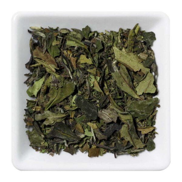 Tea_House_Plovdiv_China_Pai_Mu_Tan_Organic_Tea