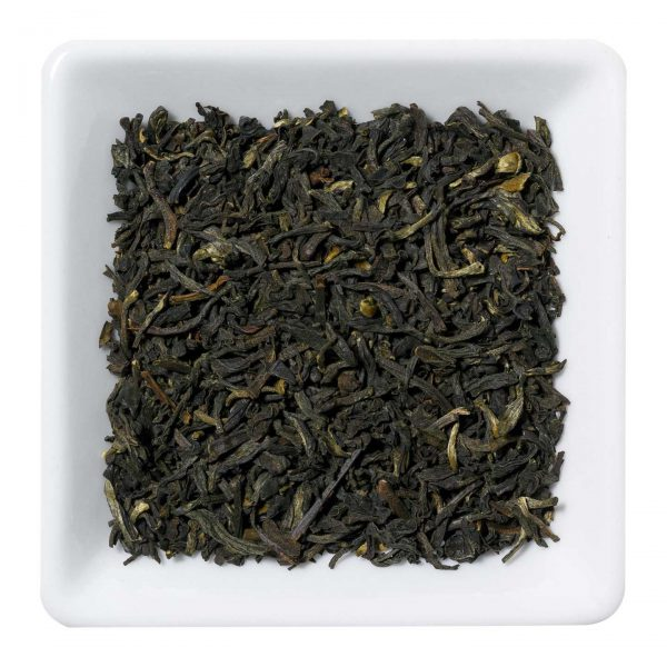 Tea_House_Plovdiv_Golden_Yunnan_Tea