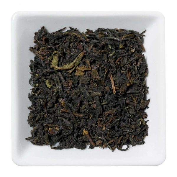 Tea_House_Plovdiv_Formosa_Fine_Oolong_Tea