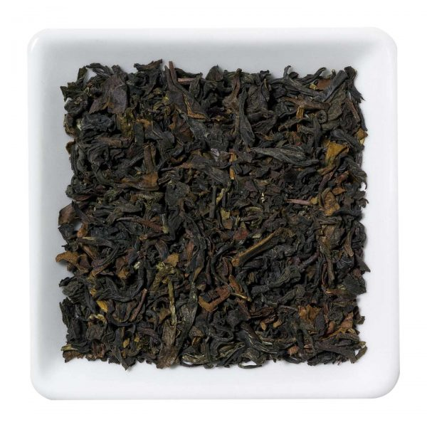 Tea_House_Plovdiv_Black_Dragon_Tea