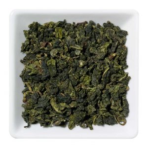Tea_House_Plovdiv_China_Tie_Kuan_Yin_Oolong_Tea