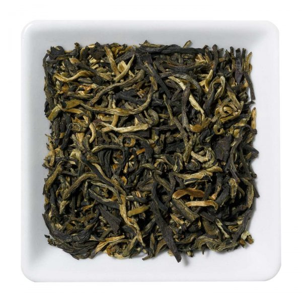 Tea_House_Plovdiv_China_Golden_Black_Organic_Tea