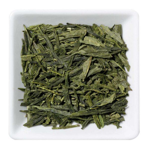 Tea_House_Plovdiv_China_Bancha_Tea
