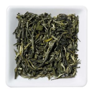 Tea_House_Plovdiv_China_Mao_Feng_Organic_Tea