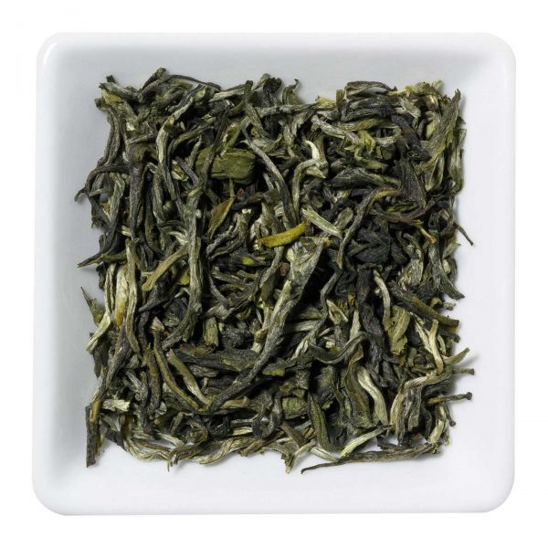 Tea_House_Plovdiv_China_Mao_Feng_Organic_Tea