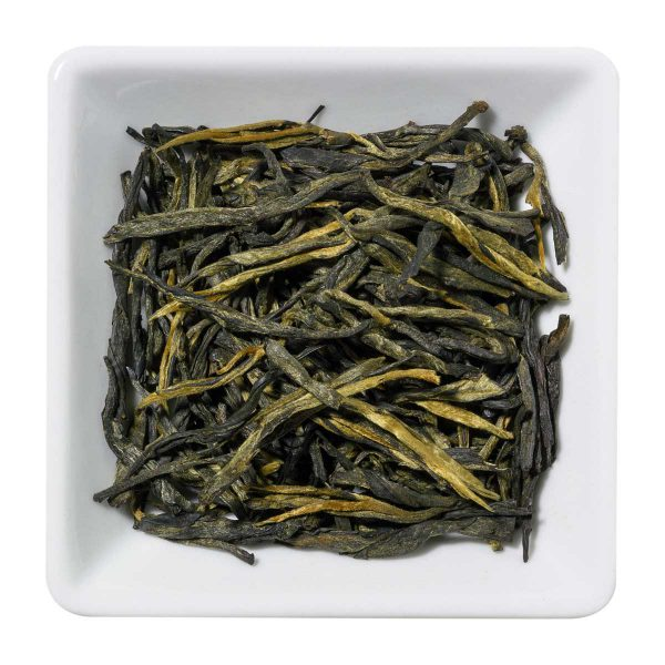 Tea_House_Plovdiv_China_Yunnan_Pine_Needle_Black_Tea