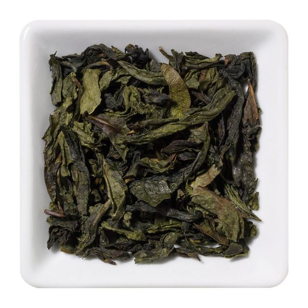 Tea_House_Plovdiv_China_Oolong_Shuixian_Rock_Tea