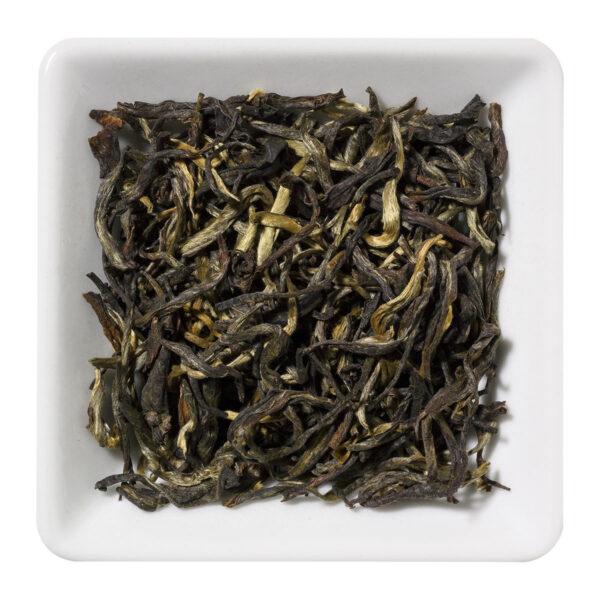 Tea_House_Plovdiv_China_Yellow_Tea