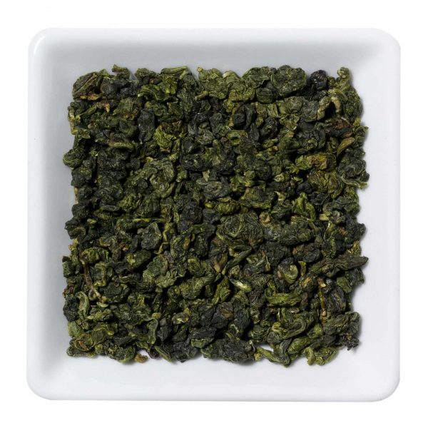 Tea_House_Plovdiv_Formosa_Dong_Ding_Oolong_Tea