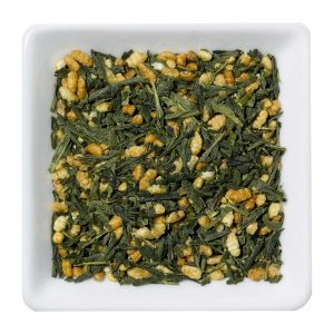 Tea_House_Plovdiv_Genmaicha_Organic_Tea