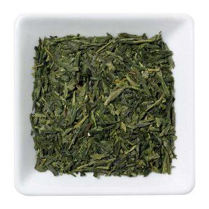 Tea_House_Plovdiv_Uji_Organic_Tea