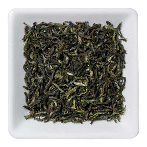 Tea_House_Plovdiv_Nepal_SFTGFOP1_Organic_Tea