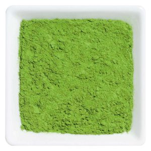 Tea_House_Plovdiv_Imperial_Matcha_Organic_Tea