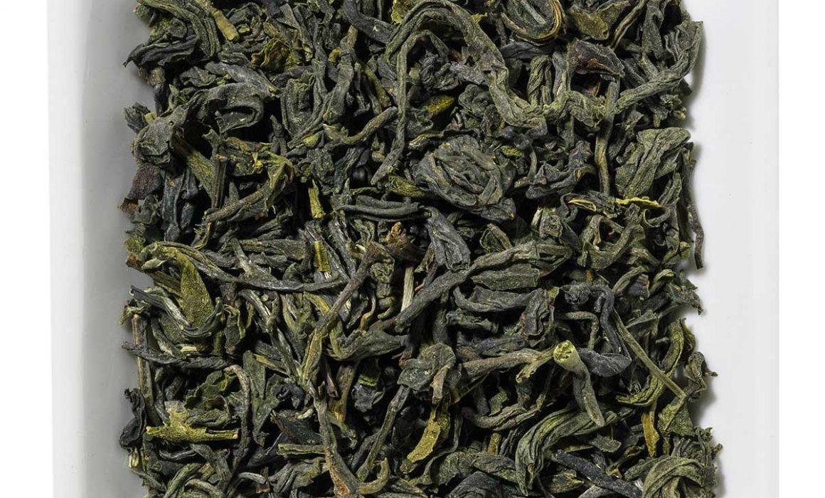 Tea_House_Plovdiv_Vietnam_Green_Tea