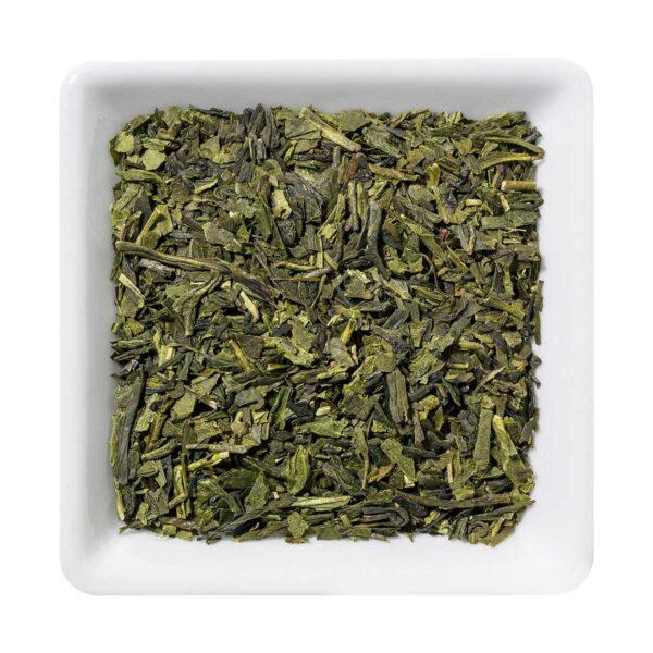 Tea_House_Plovdiv_Java_Sencha_Tea