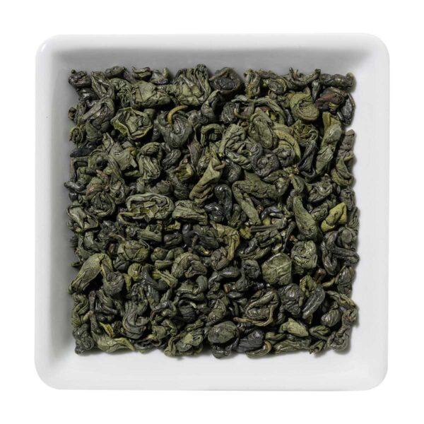 Tea_House_Plovdiv_Java_Gunpowder_Tea