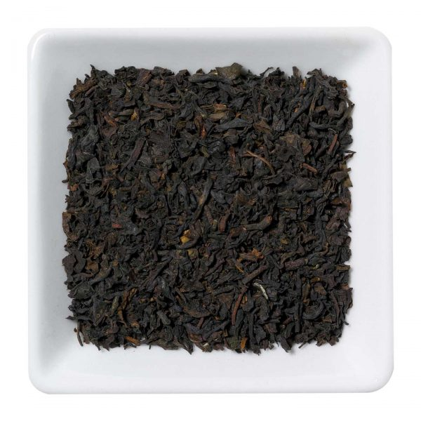 Tea_House_Plovdiv_Decaffeinated_Tea_Ceylon