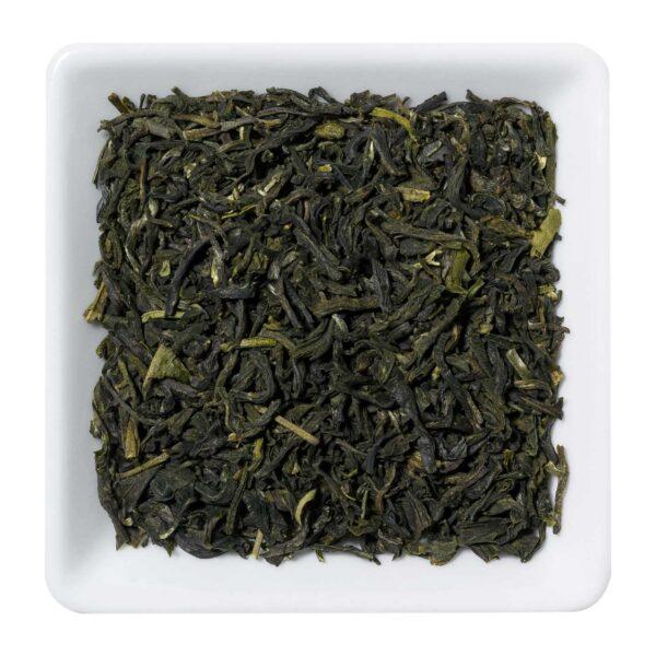 Tea_House_Plovdiv_China_Jasmine_Organic_Tea