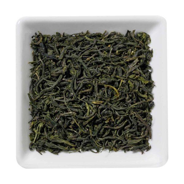 Tea_House_Plovdiv_China_Misty_Jasmine_Tea